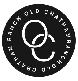 Old Chatham Ranch